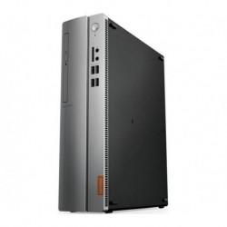 Komputer PC Lenovo IdeaCentre 310S 08IAP J4205 4GB 500GB iHD505 W10