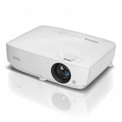 Projektor Benq MS531 DLP SVGA 3300AL 15000:1 2xHDMI