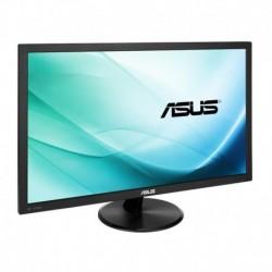 """Monitor Asus 21,5"""" VP228TE VGA DVI głośniki"""