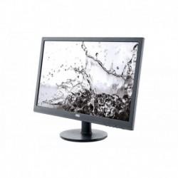 "Monitor AOC 24"" M2060SWQ VGA DP"