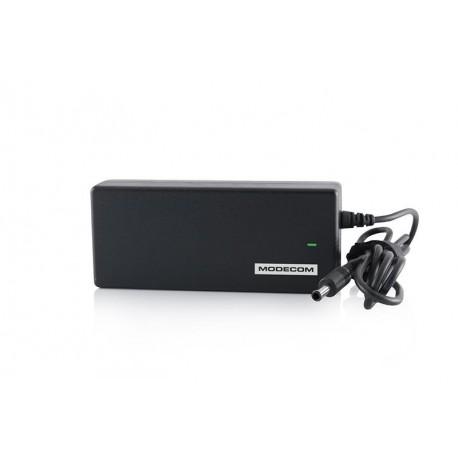 Zasilacz dedykowany Modecom 1D90SA ROYAL do SAMSUNG [3,0 x 1,0MM   19V]