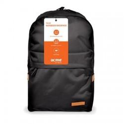 Plecak na notebook   laptop ACME 16B56 Casual
