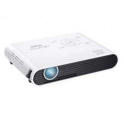 Projektor Aiptek AN100 100ANSI, 1000:1, USB
