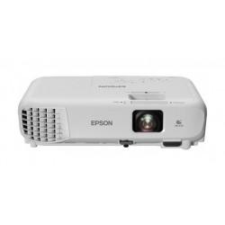 Projektor Epson EB S05 3LCD SVGA 3200ANSI 15.000:1 VGA HDMI