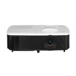 Projektor Ricoh PJ X2440 XGA 3000 ANSI