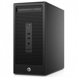Komputer PC HP 280 G2 MT G4400 4GB 500GB iHD510 DVD 10PROACADEMIC STF