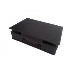 Etui ochronne Unitek HDD 3,5'', Y 2332