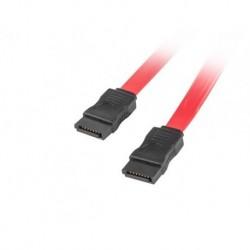 Kabel SATA Lanberg SATA III DATA 0,5m