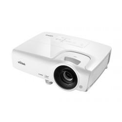 Vivitek DW265 projektor przenośny WXGA