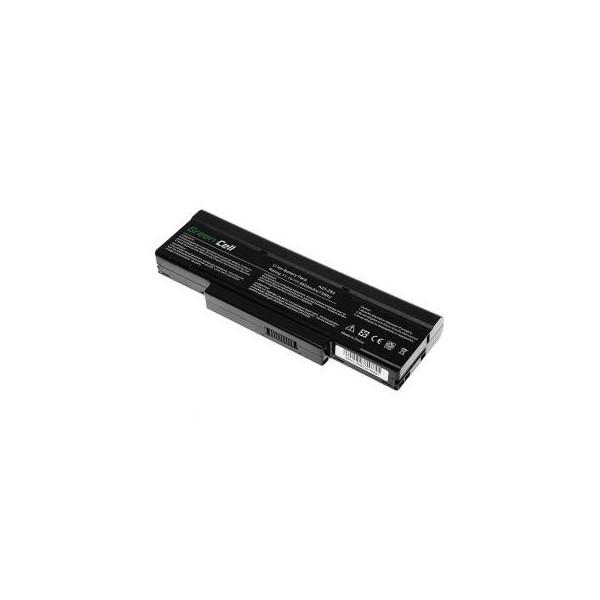 Serwer Dell PowerEdge R430 E5-2620v4/8GB/SSD120GB/H330/3Y NBD