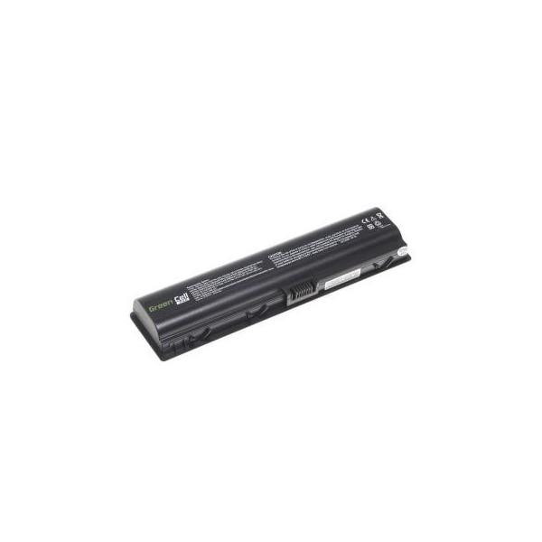"""Notebook Lenovo MIIX 700-12ISK 12,0""""FHD Touch/m7-6Y75/8GB/SSD256GB/LTE/iHD515/W10 Black"""