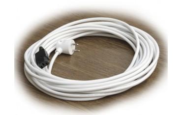 Kabel zasilający do projektora/komputera 15m