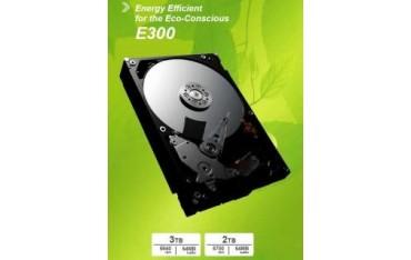 "Dysk Toshiba E300 HDWA120EZSTA 3,5"" 2TB SATA-III 5700 64MB"