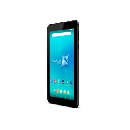 "Tablet Allview Viva C701 czarny 7"""