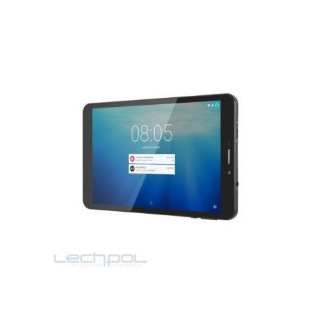 "Tablet KrugerandMatz KM0805 8"" EAGLE 805 4G"