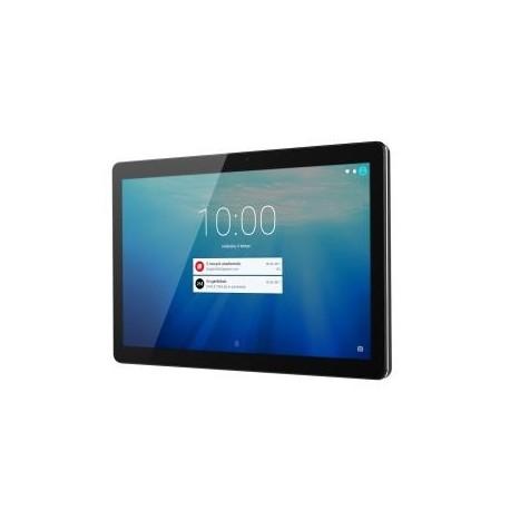 """Tablet KrugerandMatz KM1066 10,1"""" EAGLE 1066"""