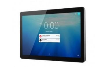 "Tablet KrugerandMatz KM1067-B 10,1"" EAGLE 1067 4G LTE"