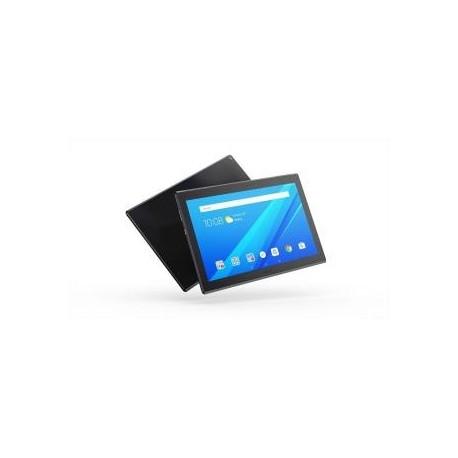 """Tablet Lenovo TAB4 10 Plus TB-X704F 10.1""""/Snapdragon425/2/16/Andr.7.0 Black"""