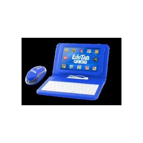 Tablet Overmax EduTab Play