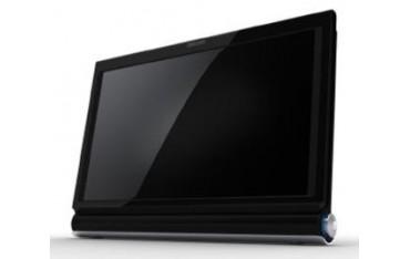 Komputer ADAX DELTA AiO PRO WXPC4170 21,5/4170/H81/4G/500GB/W10Px64