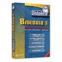 Biologia 2- Rośliny i zwierzęta - Didakta - Multilicencja nieograniczona czasowo