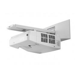 NEC UM301X ultrakrótkoogniskowy