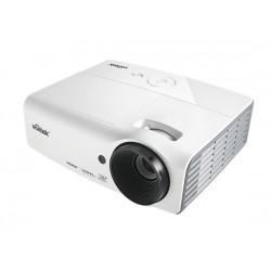 Projektor rzutnik multimedialny Vivitek D554