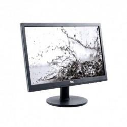 """Monitor AOC 19,5"""" M2060SWDA2 DVI"""
