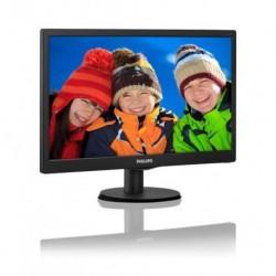 """Monitor Philips 19,5"""" 203V5LSB26 10"""