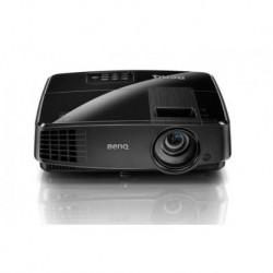 Projektor Benq MS506 DLP SVGA 3200ANSI 13000:1