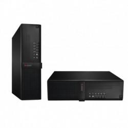 Komputer ADAX DELTA WXPC7400S C5 7400 B250 4G SSD240GB SFF W10Px64