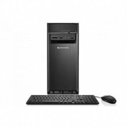 Komputer PC Lenovo IdeaCentre 300 20ISH i3 6100 4GB 1TB iHD530 DOS