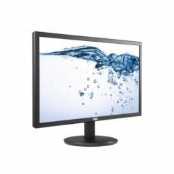 "Monitor AOC 21,5"" E2280SWN VGA"