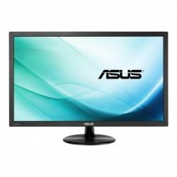 "Monitor Asus 21,5"" VP229DA VGA"