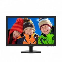 """Monitor Philips 21,5"""" 223V5LHSB2 00 HDMI"""