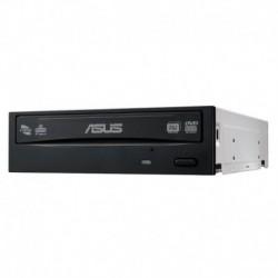 Napęd DVD RW ASUS DRW 24D5MT BLACK SATA bulk