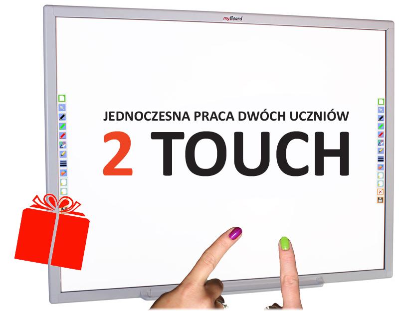 tablica interaktywna