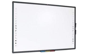 Tablica interaktywna TT-BOARD 80 technologia podczerwona