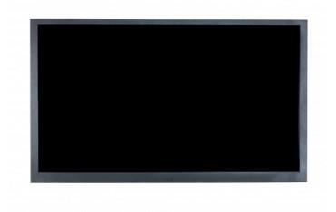 "Monitor interaktywny 55"" Sensonics LG-55 EDU aktywna tablica 0% VAT"
