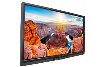 Promethean ActivPanel i-Series 65'' Full HD