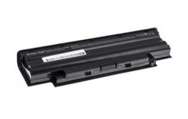 Bateria Green Cell do Dell N3010 N4010 N5010 13R 14R 15R J1 6 cell 11,1V