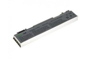 Bateria Green Cell do Dell E6400 6 cell 11,1V