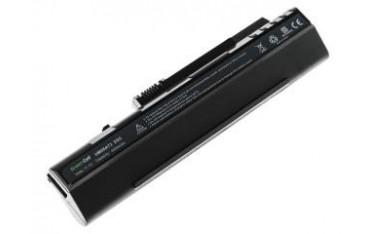 Bateria Green Cell do Acer Aspire One AOA110 AOA150 6 Cell 11,1V