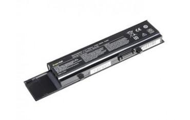 Bateria Green Cell do Dell Vostro 3400 3500 3700 04D3C 6 cell 11,1V