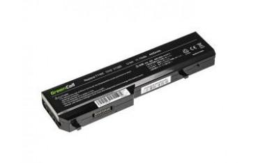 Bateria Green Cell do Dell Vostro 1310 1320 1510 1520 6 cell 11,1V