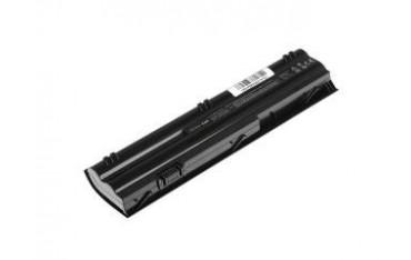 Bateria Green Cell do HP HSTNN-DB3B HP Mini 110-4100 6 cell 11,1V