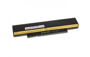 Bateria Green Cell do Lenovo ThinkPad L330,X140e, Edge E120 6 cell 11,1V