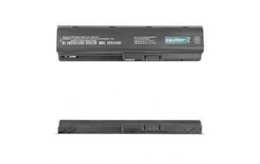 Bateria Qoltec do notebooka - HP/Compaq CQ62, 4400mAh, 10.8-