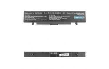 Bateria Qoltec do notebooka - Samsung R425 R428, 4400mAh, 10