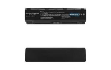 Bateria Qoltec do notebooka Toshiba C50D C55 4400mAh 11,1V